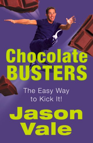 chocolate-busters-the-easy-way-to-kick-it
