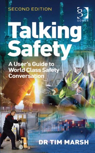talking-safety-a-users-guide-to-world-class-safety-conversation