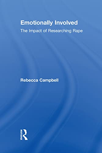 emotionally-involved-the-impact-of-researching-rape