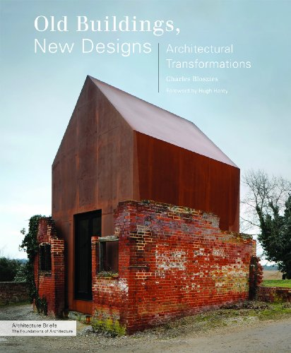 old-buildings-new-designs-architectural-transformations-architecture-briefs