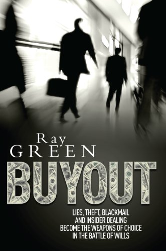 buyout-roy-groves-thriller-series-book-1