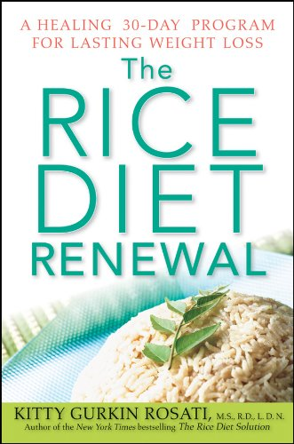 the-rice-diet-renewal-a-healing-30-day-program-for-lasting-weight-loss
