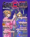 Acheter ComiCloud Magazine volume 32 sur Amazon