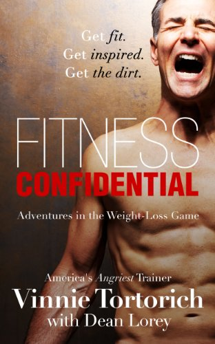 fitness-confidential-adventures-in-the-weight-loss-game