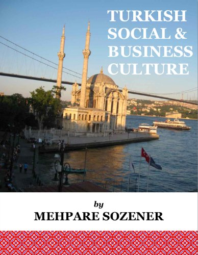 turkish-social-and-business-culture