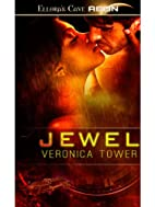 Jewel by Veronica Tower