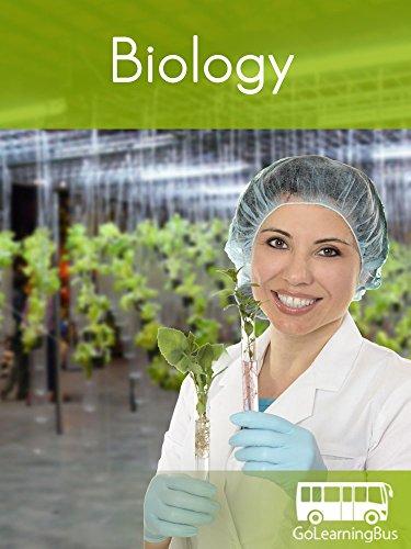 learn-biology-by-golearningbus