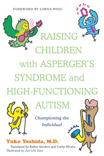 raising-children-with-aspergers-syndrome-and-high-functioning-autism-championing-the-individual