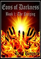 The Purging (Eons of Darkness) by Reed…