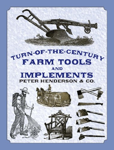 turn-of-the-century-farm-tools-and-implements-dover-pictorial-archive-series