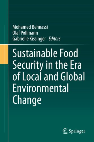 sustainable-food-security-in-the-era-of-local-and-global-environmental-change