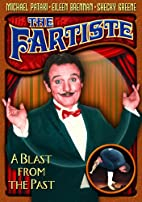 The Fartiste (1987) / That Voodoo You Do…