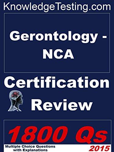 gerontology-nca-certification-review-certification-in-gerontology-nursing-book-1