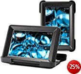 OtterBox Outdoor-Schutzh�lle mit Kindersicherung f�r Kindle Fire HD 7 [neu] (nur f�r den Kindle Fire HD 7 [neu] geeignet)