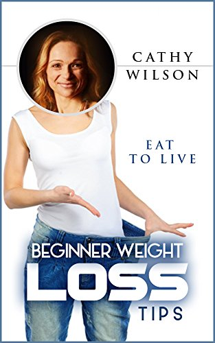 beginner-weight-loss-tips-eat-to-live