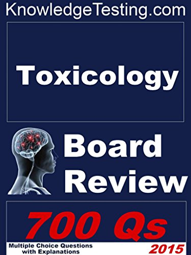 toxicology-board-review-board-review-in-toxicology-book-1