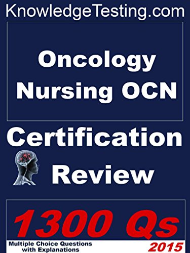 oncology-nursing-ocn-certification-review-certification-in-oncology-nursing-book-1