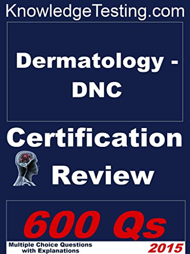 dermatology-dnc-certification-review-certification-in-dermatology-nursing-book-1