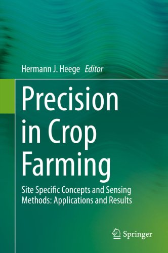 precision-in-crop-farming-site-specific-concepts-and-sensing-methods-applications-and-results