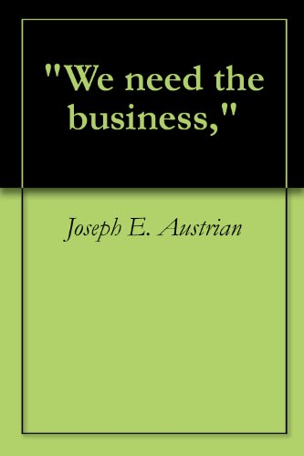 we-need-the-business