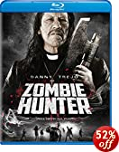 Zombie Hunter [Blu-ray]