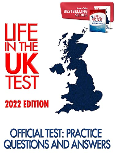 life-in-the-uk-test-2018-edition-official-test-practice-questions-answers
