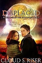 Displaced by J.F. Jenkins