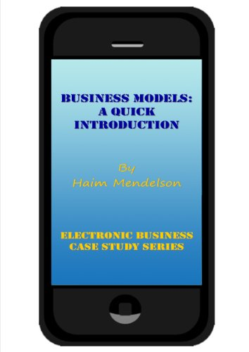 business-models-a-quick-introduction-electronic-business-case-study-series