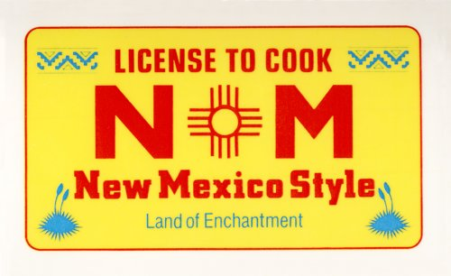 license-to-cook-new-mexico-style-stocking-stuffer-cookbook-book-2