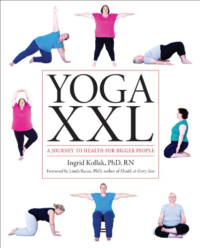 yoga-xxl-a-journey-to-health-for-bigger-people
