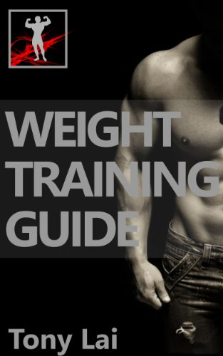 weight-training-guide