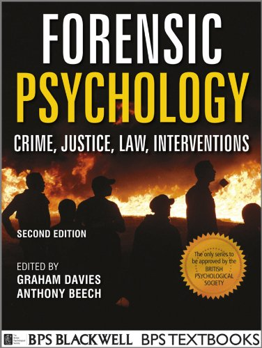forensic-psychology-crime-justice-law-interventions-bps-textbooks-in-psychology