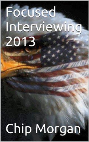focused-interviewing-2013