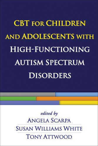 cbt-for-children-and-adolescents-with-high-functioning-autism-spectrum-disorders