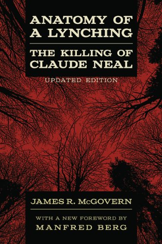 anatomy-of-a-lynching-the-killing-of-claude-neal