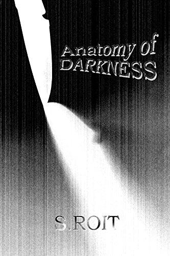 anatomy-of-darkness