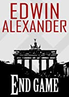 End Game by Edwin Alexander