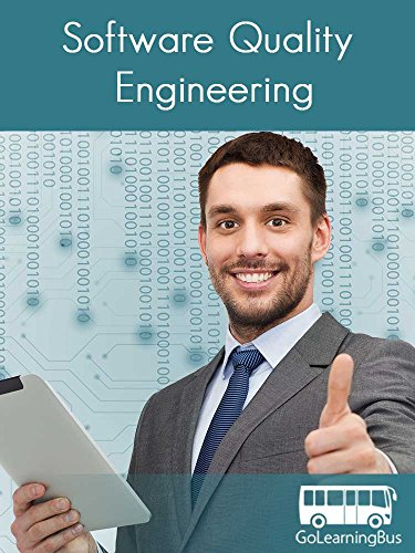 learn-software-quality-engineering-by-golearningbus