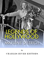 Legends of Hollywood: The Life and Legacy of…