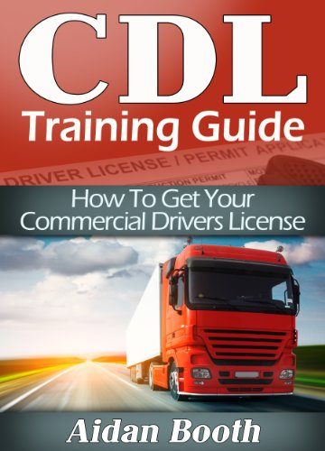 cdl-training-guide-how-to-get-your-commercial-drivers-license