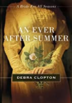 An Ever After Summer: A Bride for All…