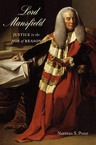 lord-mansfield-justice-in-the-age-of-reason