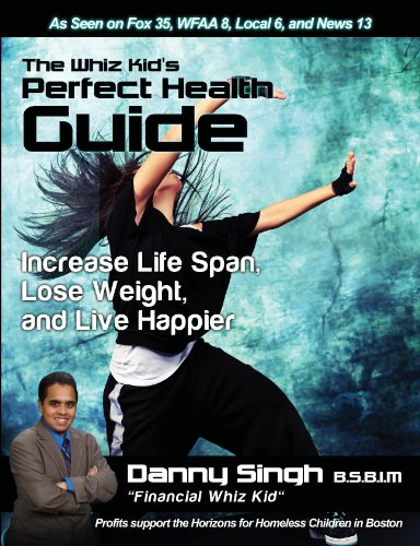 the-whiz-kids-perfect-health-guide-increase-life-span-lose-weight-and-live-happier