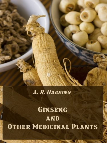 ginseng-and-other-medicinal-plants-illustrated