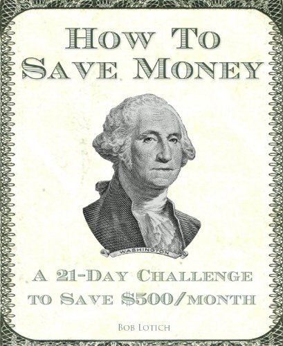 how-to-save-money-a-21-day-challenge-to-save-500-month