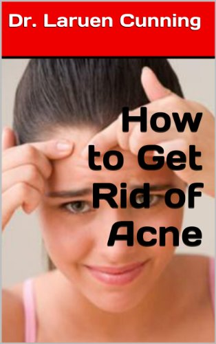 how-to-get-rid-of-acne-8-proven-ways-to-get-rid-of-acne-quickly