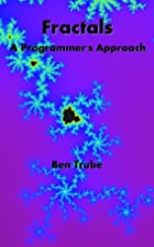 Fractals: A Programmer's Approach by…