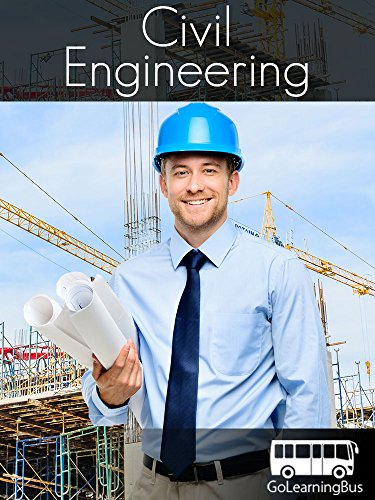 learn-civil-engineering-by-golearningbus