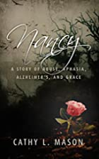 Nancy: A story of abuse, aphasia,…