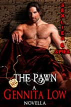 The Pawn by Gennita Low